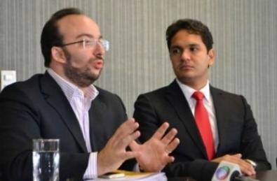 Policial cita espionagem em caso que levou à cassação de ex-presidente da Câmara de Cuiabá