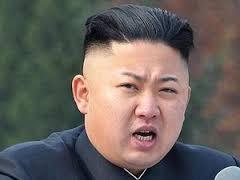 Coréia do Norte está preparando ataques, alerta agência de espionagem Sul-Coreana