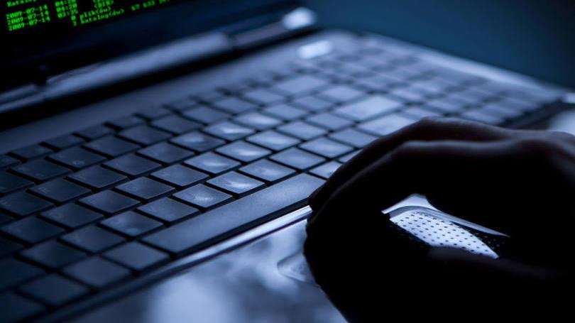 Grupo de espionagem brasileiro é identificado por gerundismo