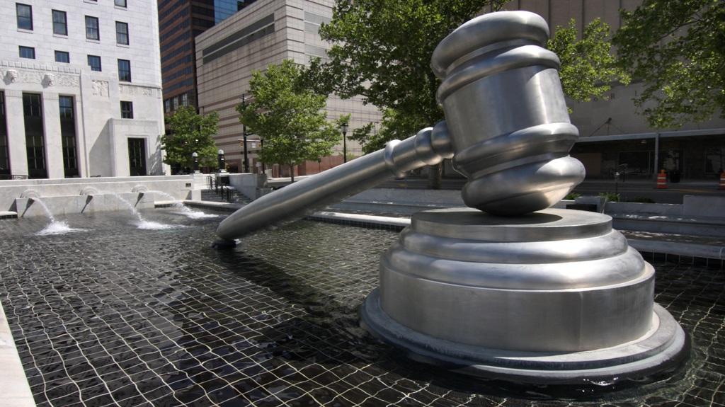 Nulidades na investigação podem contaminar toda a ação penal