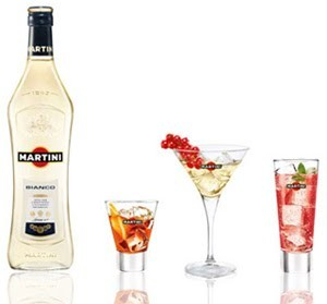 detetive martini 5