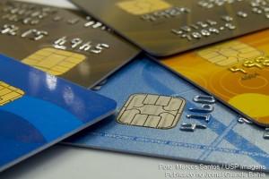 detetive cartão crédito espionagem1