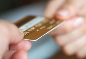 detetive cartão crédito espionagem2