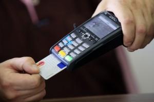 detetive cartão crédito espionagem3