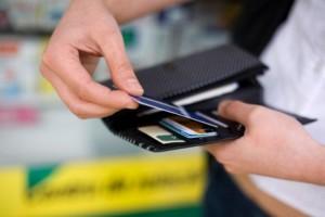 detetive cartão crédito espionagem5