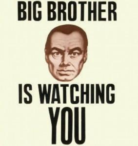 detetive cartão crédito espionagem6