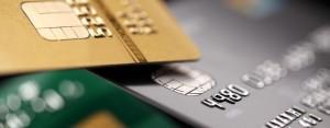 detetive cartão crédito espionagem7