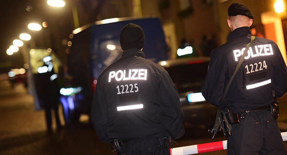 É oficial: espionagem 'governamental' é autorizada na Alemanha