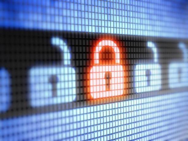 PF usa software de espionagem nas investigações da Lava Jato
