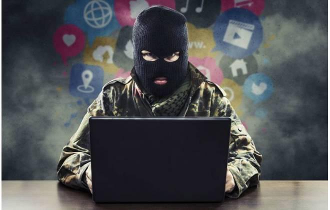 Terroristas estão usando games para recrutar adolescentes, alerta agência