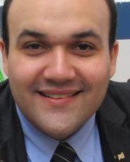Marcelo Carneiro de Souza