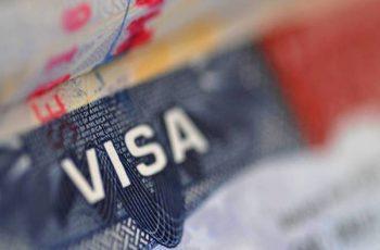 EUA começam a espionar redes sociais para visto americano