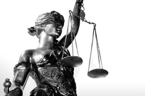 A legalidade do detetive particular em casos criminais