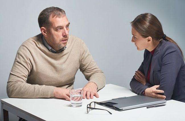 Técnicas de entrevistas, interrogatório e detecção de mentiras
