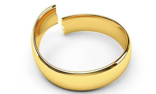 Condenação do cônjuge infiel-Comentarios ao projeto da Camara