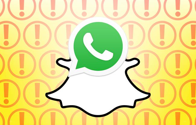 Quadrilha clona WhatsApp para pedir dinheiro a vítimas em 4 Estados e DF