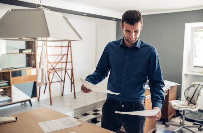5 vantagens de trabalhar como autônomo que você precisa conhecer
