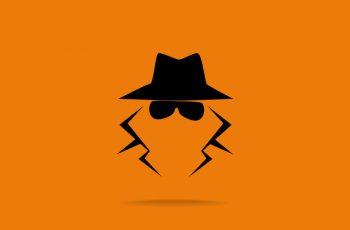 7 vantagens do curso de detetive particular online