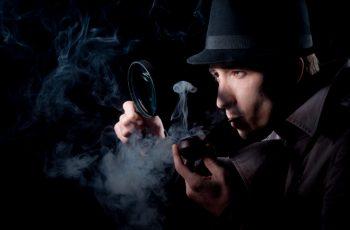 Profissão de detetive é reconhecida. Entenda!