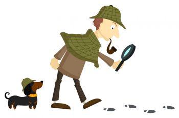 Detetive particular: aprenda como atrair clientes