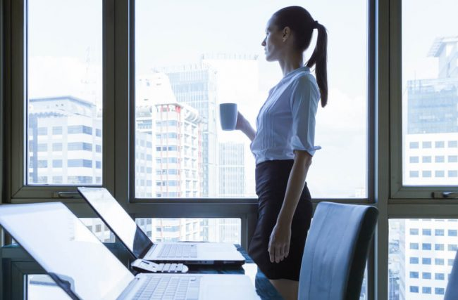 Como mudar de profissão aos 35 anos? Descubra aqui