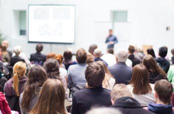 Academia de Inteligência Privada abre nova turma para formação de novos detetives