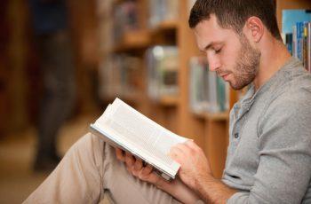 6 livros sobre crimes e investigação que você precisa ler