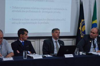 A Nova Era da Investigação Particular no Brasil