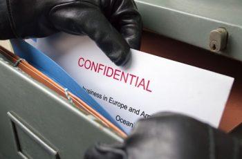 8 casos de espionagem industrial que chocaram o mundo
