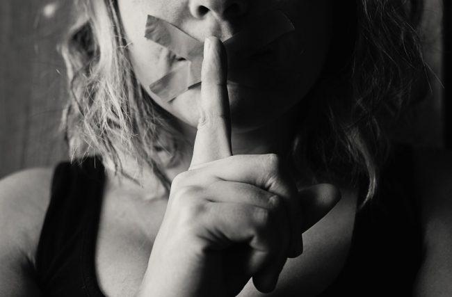 A importância do sigilo para a profissão de detetive particular