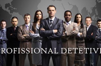Associação lança portal de divulgação de serviços de detetives e peritos independentes