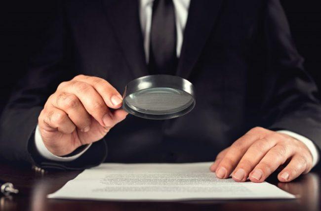 A Atuação do Detetive Profissional e do Assistente Técnico na esfera criminal